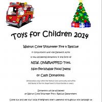 Toys for Children Snip