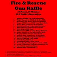 Gun Raffle Flyer.2