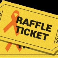 Raise-10000-with-Winners-Choice-Raffle